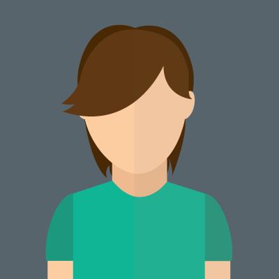 avatar-7